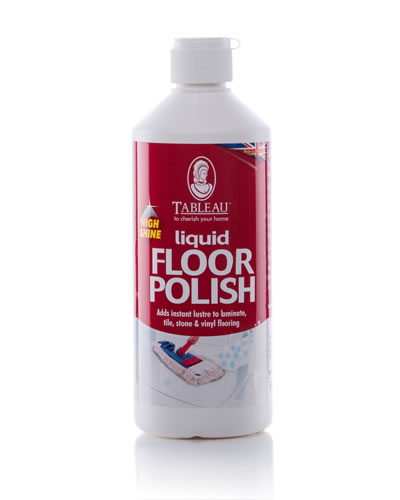 High Shine Floor Polish Vinyl Floor Polish Floor Tile Polish Uk